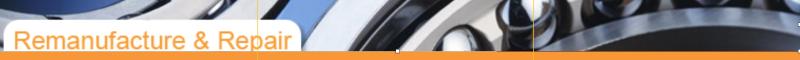 Screen Shot 2015-06-05 at 4.47.18 PM